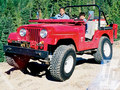 CJ5s - jeep photo