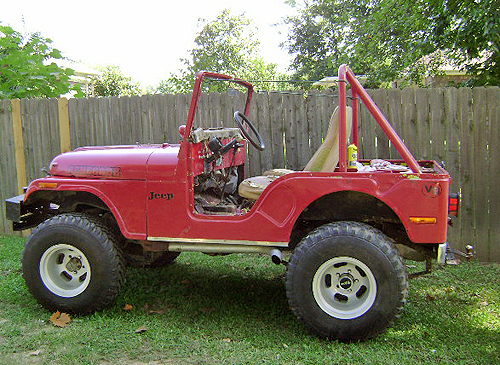 Jeep images CJ5s wallpaper and background photos (30593805)