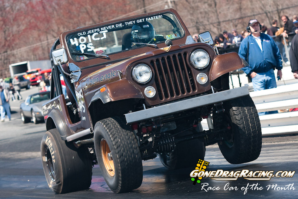 Jeep Images Cj7s Hd Wallpaper And Background Photos 30594913