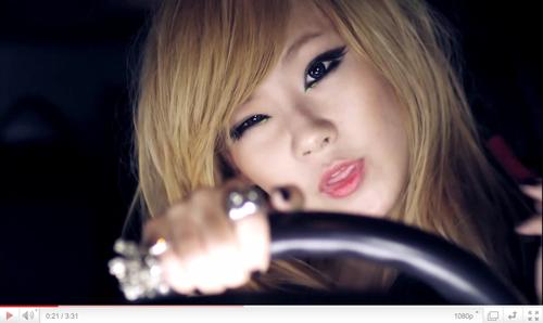 CL best leader ever