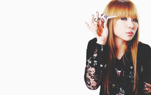 CL (: