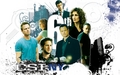 CSINewYork - csi-ny wallpaper