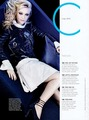 California Style Magazine - dakota-fanning photo