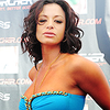 Candice Michelle تصویر with a portrait and attractiveness entitled Candice Michelle