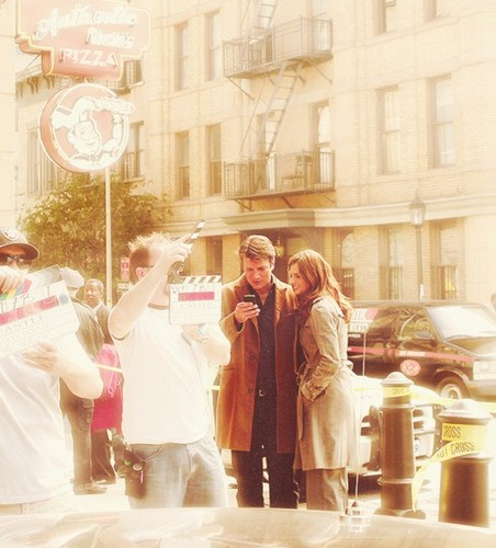 Castle &lt;3 - castle Photo
