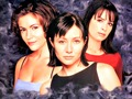 Charmed Wallpaperღ  - charmed wallpaper