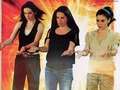 Charmed Wallpaper  - charmed wallpaper