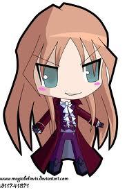 Аватары и арты винкс и аниме [Crystal world] !