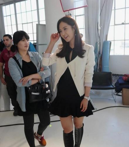 Choi Anna