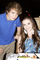 Christian and family - christian-jacob-beadles photo