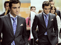 Chuck &lt;3 - chuck-bass photo
