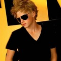 Cody Simpson - cody-simpson photo