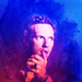 Coldplay ♥ - coldplay icon