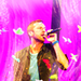 Coldplay ♥