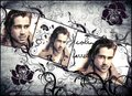 ColinFarrell - colin-farrell photo