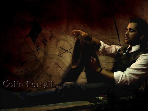 ColinFarrell