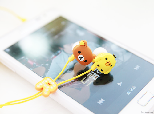 Music wallpaper entitled Cool Headphone Pictures