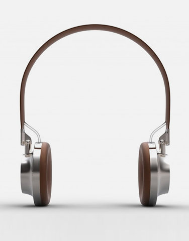 Cool Headphone Pictures