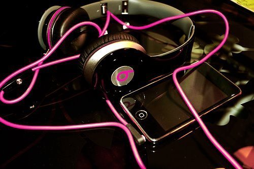 Music images Cool Headphone Pictures wallpaper and background photos