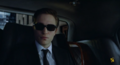 "Cosmopolis"" Trailer Screencaps - twilight-series photo"