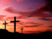 Cross - jesus icon
