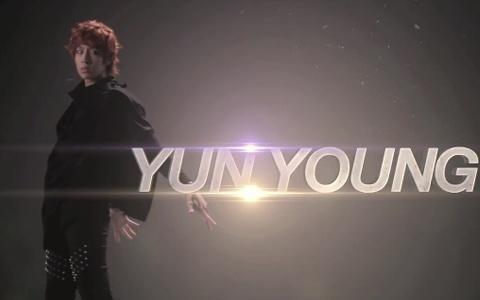 DSP Boyz - Yun Young