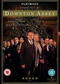 DVD <3