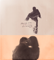 Damon/Elena 3x19♥