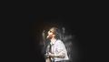 Dan Auerbach - the-black-keys wallpaper