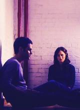 Dan&Blair
