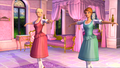 Dancing lessons from Ara - barbie-and-the-three-musketeers photo