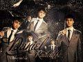 daniel-radcliffe - DanielRadcliffe wallpaper