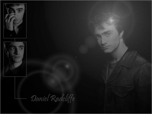 DanielRadcliffe