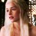 Dany - Season 1 - daenerys-targaryen icon