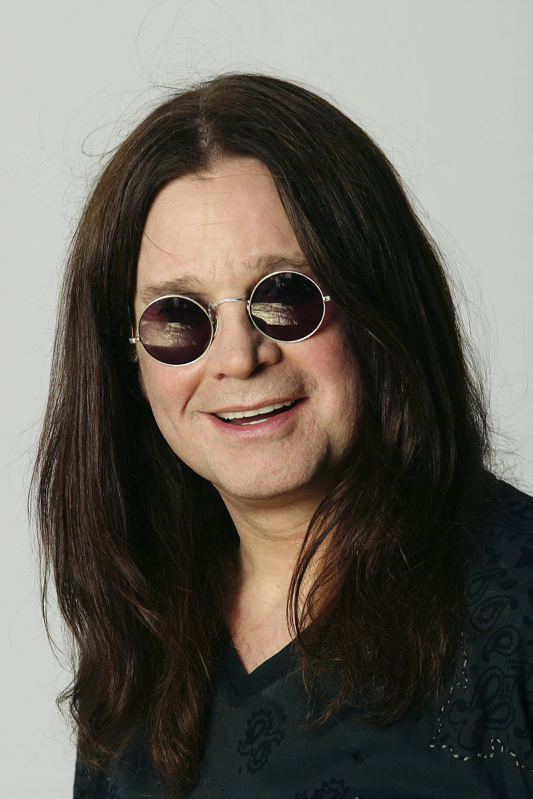 ozzy osbourne images dave hogan photoshoot hd wallpaper and
