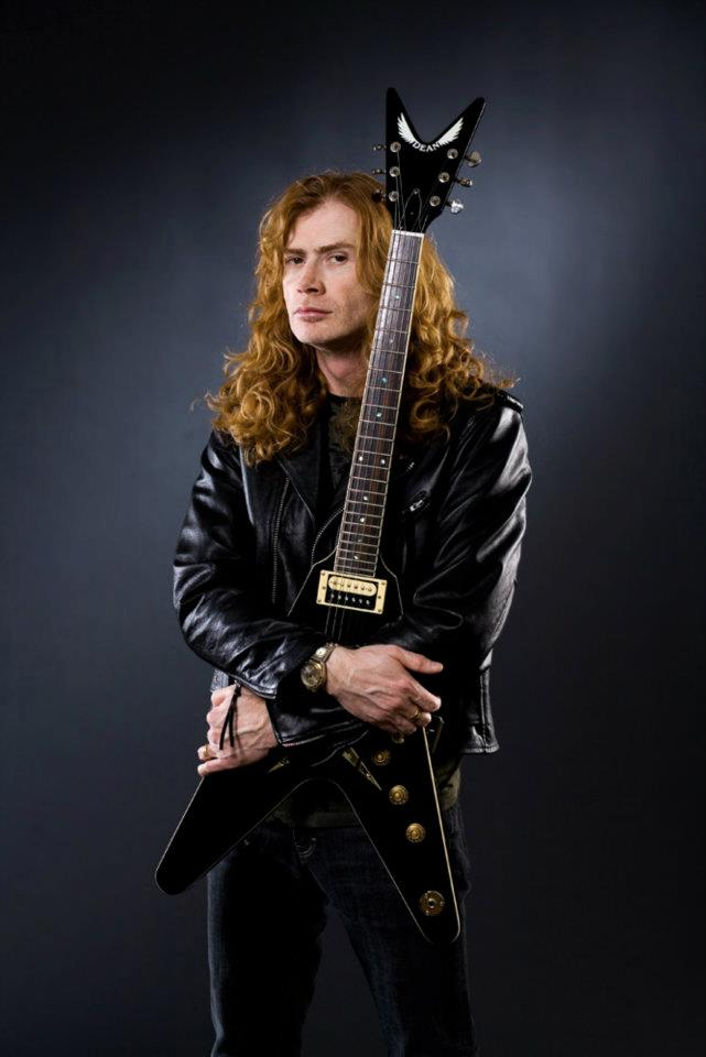 mustaine a life in metal pdf free download