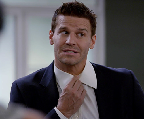 David Boreanaz wallpaper with a business suit, a suit, and a two piece called David <3