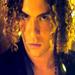 David Bisbal - david-bisbal-passion-gitana icon