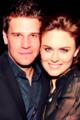 David & Emily <3