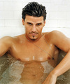 David *-* - david-boreanaz photo
