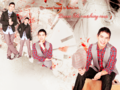 DavidArchuleta - david-archuleta wallpaper