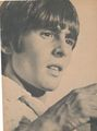 Davy - davy-jones-monkees photo