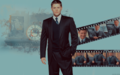 DeanWinchester - dean-winchester wallpaper