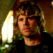 Deeks - ncis-los-angeles icon