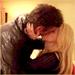 Derek & Ivy