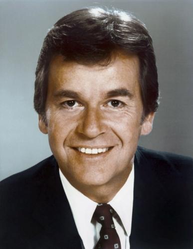 Dick Clark<3