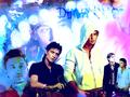 Dima Bilan - dima-bilan wallpaper