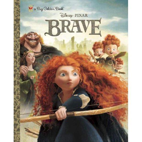 disney pixar Valente Books and PC videogame cover