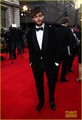 Douglas Booth: Olivier Awards 2012! - douglas-booth photo