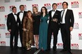 Downton Abbey Cast &lt;3 - downton-abbey photo